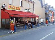 Pizza Greg.jpg