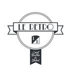 Le Rétro (2).png