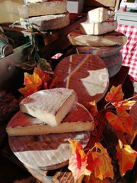 Les fromages gérent.jpg