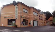 Pharmacie Allain.JPG