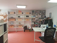 l'atelier de leyzhia2.jpg