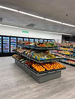 supermarchés_proxi_super3.jpg