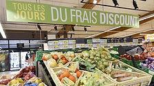 supermarchés_netto2.jpg
