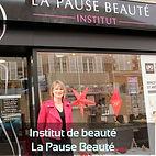 03-Pause-Beauté.jpg
