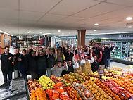 supermarchés_super_u3.jpg