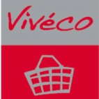 supermarchés_viveco.png