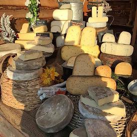 Les fromages gèrent.jpg