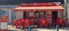 Pizza Lena.jpg
