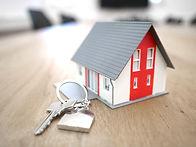 build-a-house-4503738_1280_bearbeitet.jp