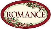 romance montesilvano