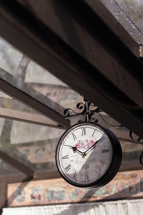orologio.jpg