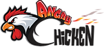 angry chicken_logo.png