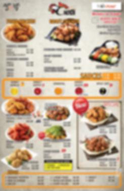 011919_angrychicken_11x17_covid menu-1.j