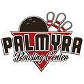 Palmyra Bowling.jfif
