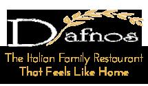 dafnos_logo_good.png