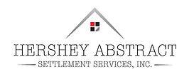 HersheyAbstractSettlementService.jpg