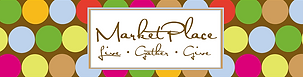 Market Place Hershey.png
