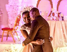 bride-bride-and-groom-celebration_edited