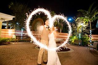 bride-groom-heart.jpg