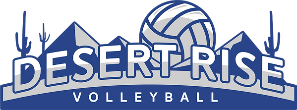 Desert Rise Volleyball Logo (1).png