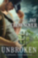 Unbroken cover.jpg