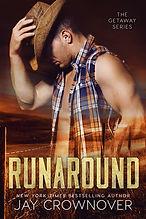 Runaround by Jay Crownover.jpg