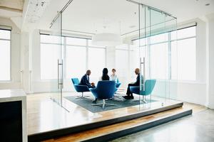 Un / Une Dessinateur(trice) Agencement Bancaire (H/F) - BANCAIRE ARCHITECTURE ARCHITECTURE INTÉRIEURE CREATION CONCEPTION AUTOCAD PLANS TECHNIQUE RETAIL DESIGN