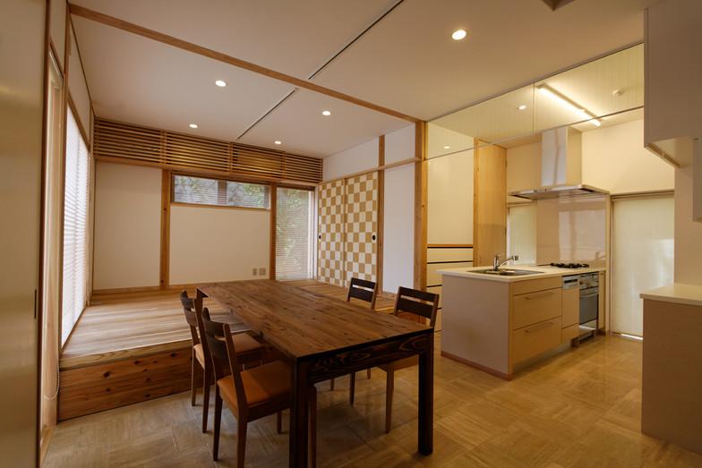Inaru118.jpg
