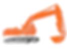 Richco Contracting Ltd.