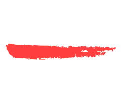 paint-brush-line-png-2.png
