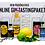 Thumbnail: On Demand Tasting 001 – Dein persönliches Tasting für jede Zeit und jeden Ort
