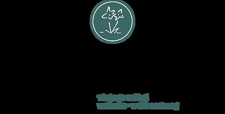 Logo-Rechnung-2.png