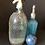 Thumbnail: Französische Siphon Flaschen