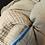 Thumbnail: Moosgrün mit blauer Kombi