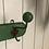 Thumbnail: GREEN PEBBLE GARDEROBE