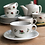 Thumbnail: Kinder Tee Set