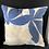 Thumbnail: Blauweisse Blume