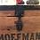 Thumbnail: LUCHS HOFFMAN TRUHE