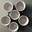 Thumbnail: Espressotassen-Set -reserviert-