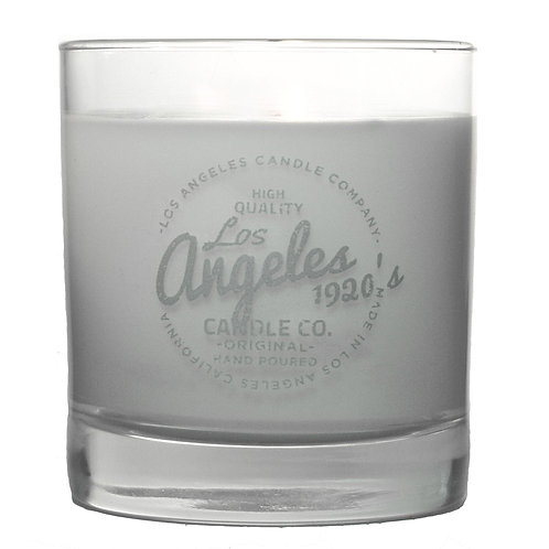 No.562  (Magical Cannabis Masking Candle)