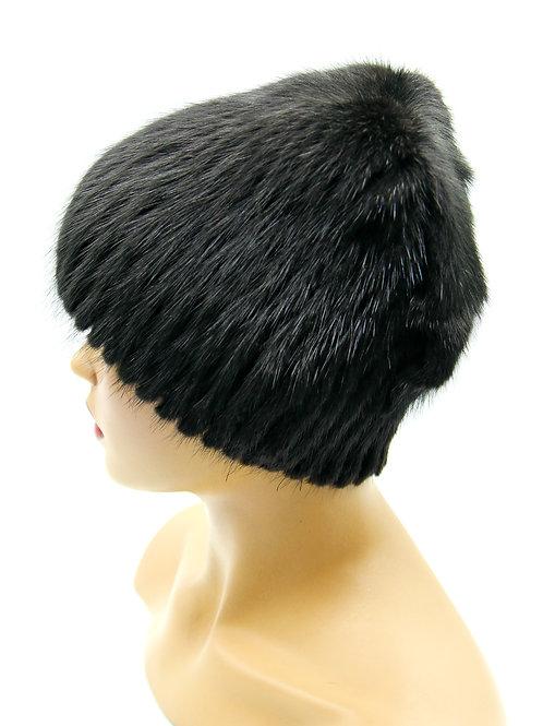 меховые шапки оптом