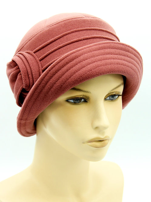 женские шляпки фото