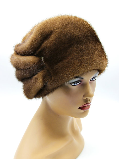 меховые шапки купить