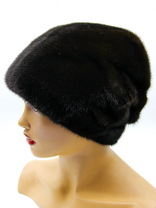 шапки онлайн магазин
