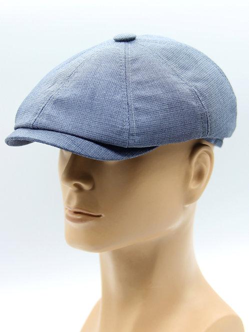 кепки летние шляпы купить в украине