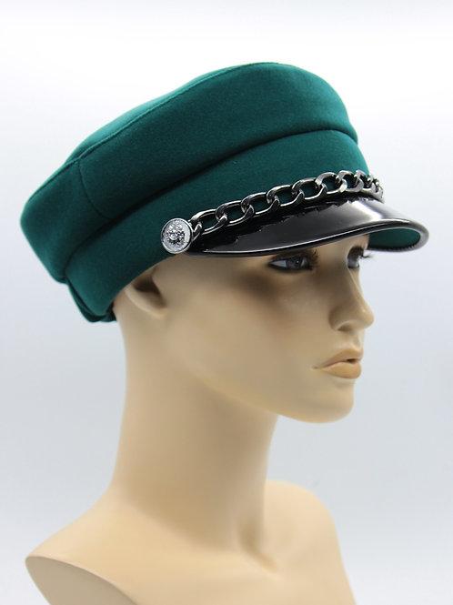 женская кепка купить украина