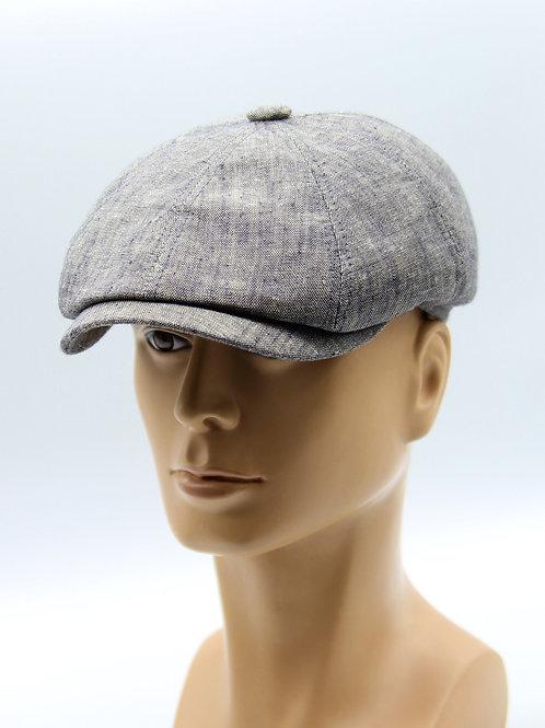 кепки мужские летние купить в киеве