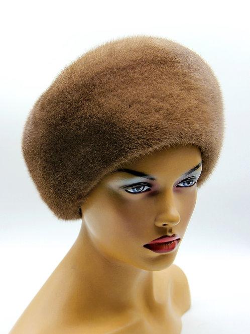купить шапку меховую