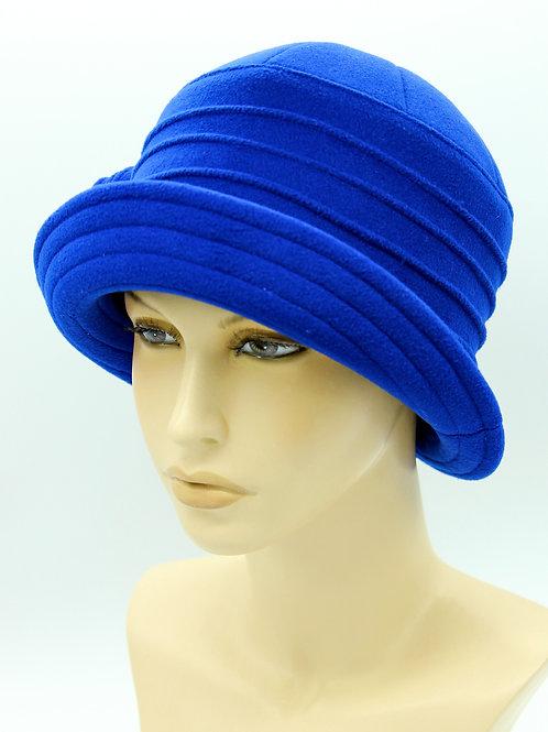 шляпы женские осенние купить