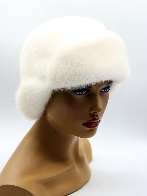 фасоны шапок из меха